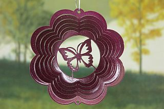 50360-4inchButterfly-RaspStarlightScalloped